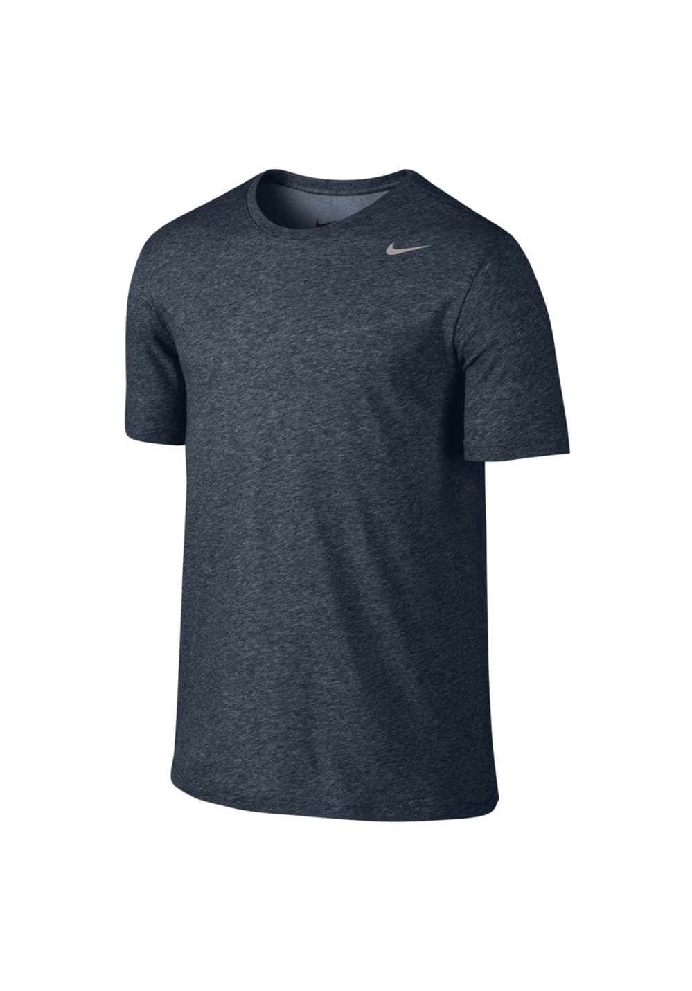 4f1614402e ... Nike Dry Training T-shirt - Running tops for Men - Black. Back to  Overview. 1  2. Previous