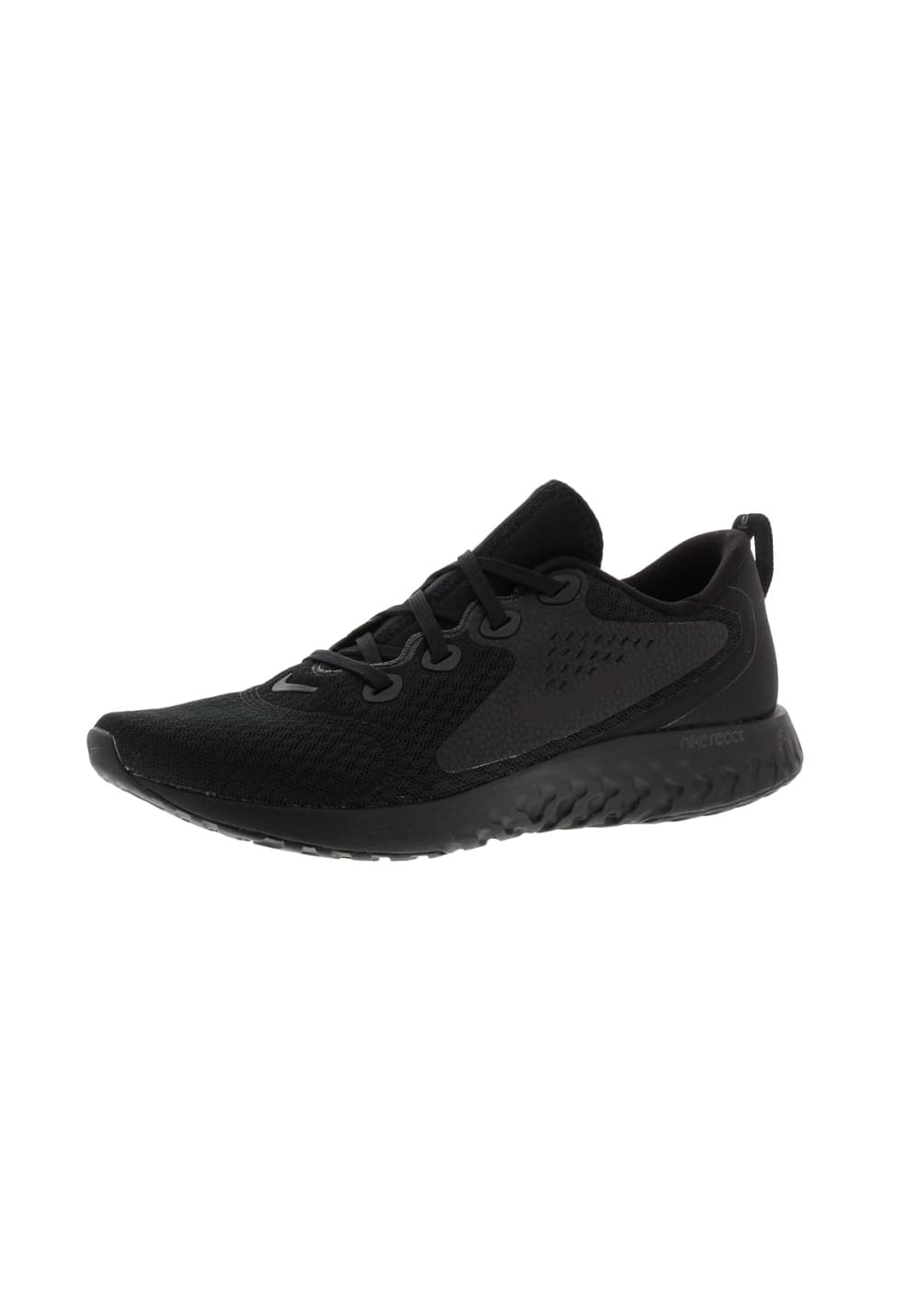 7dc802dfc50f2 Previous. Next. -32%. Nike. Legend React - Running shoes for Men