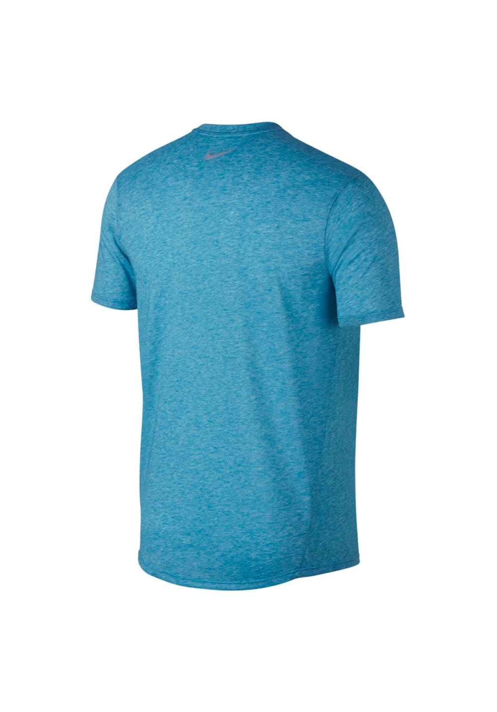 9ee1dc6a Next. Nike. Breathe Rise 365 Short Sleeve Top - Running tops for Men.  €39.95. incl. VAT, plus shipping costs. This article is not available ...
