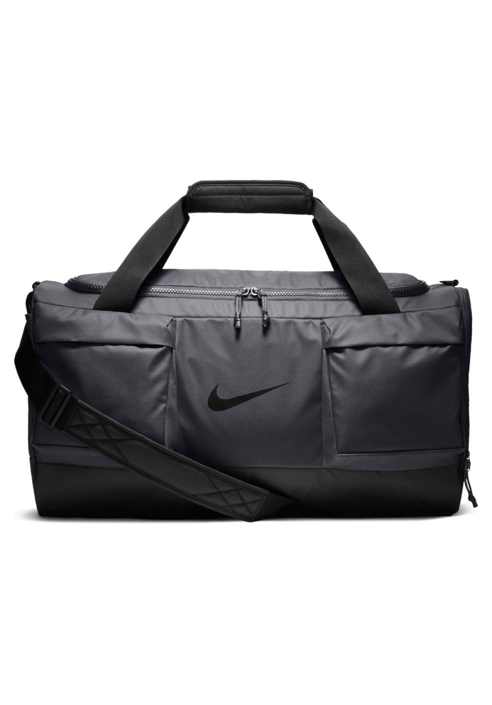 Nike Vapor Power 2.0 Trainingsrucksack - Sporttaschen für Herren - Grau