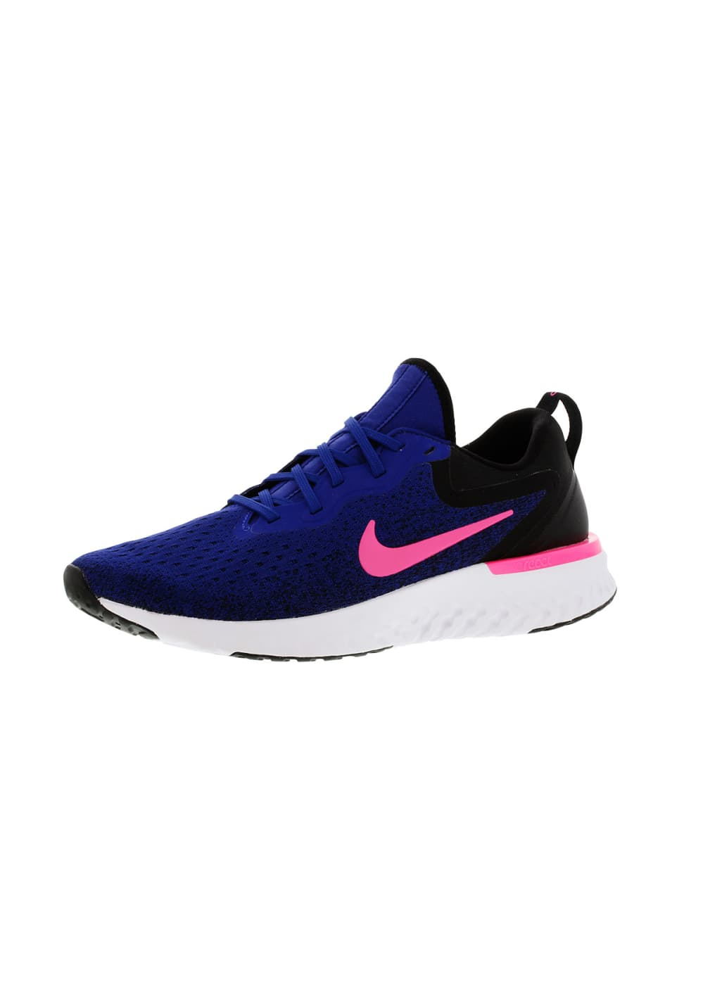 1f4d79a03010 Nike Odyssey React - Running shoes for Women - Blue
