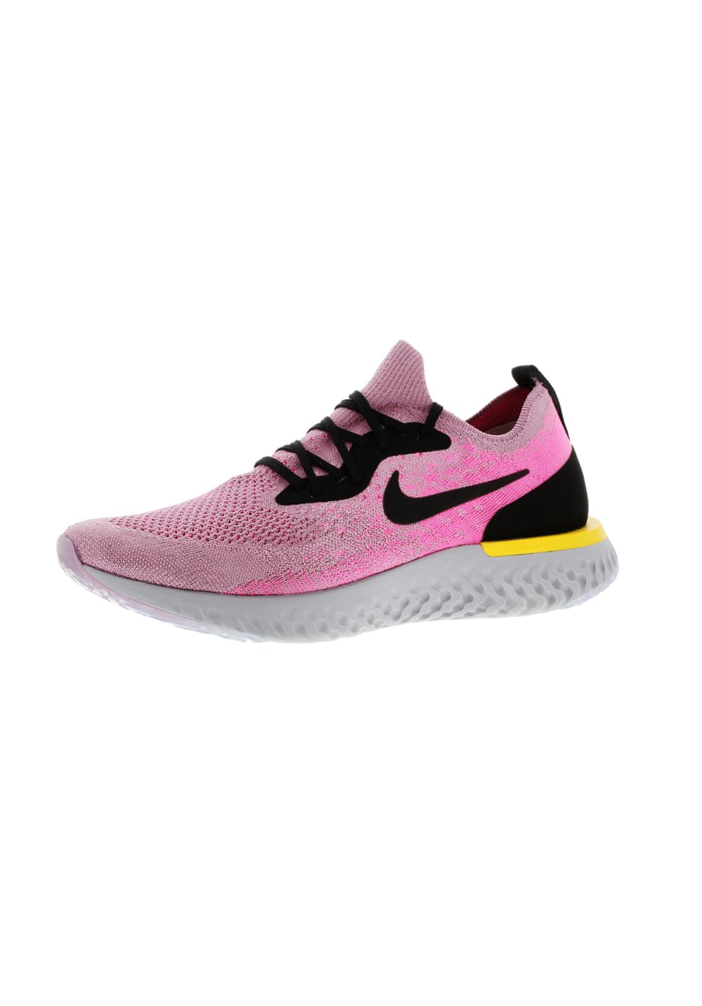 online store 679c0 2878c Nike Odyssey React - Running shoes for Men - Pink
