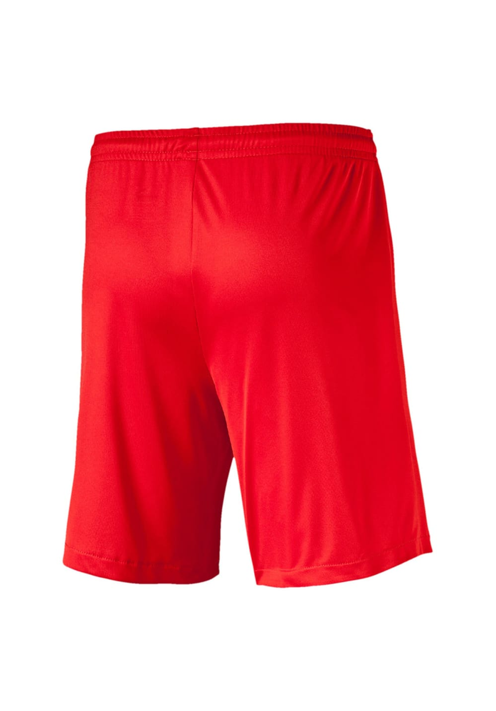62d2e3c8181e Puma Velize Shorts W.out Inner Slip - Fitness trousers - Red