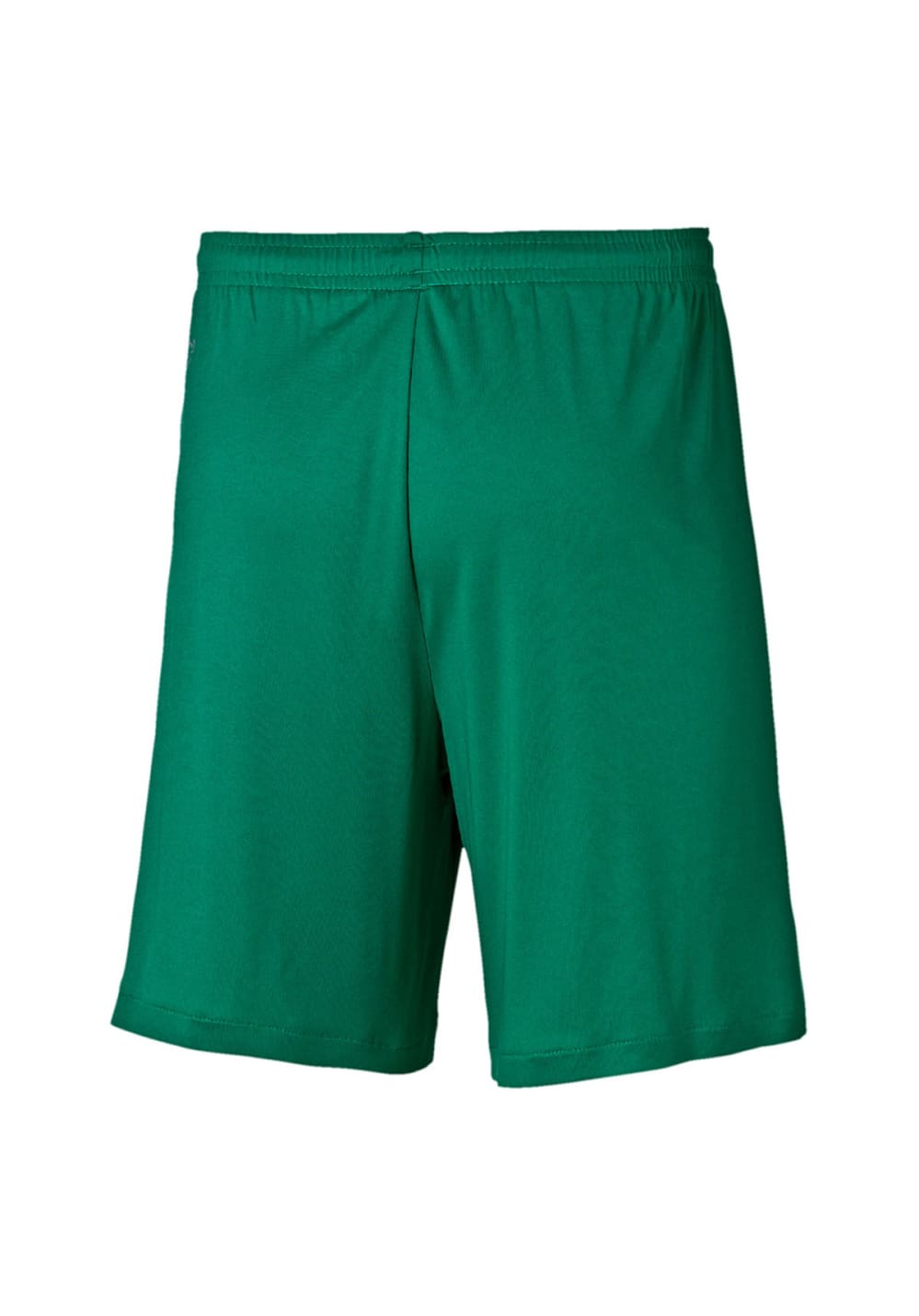 0c67ed65363c Puma Velize Shorts W.out Inner Slip - Fitness trousers - Green