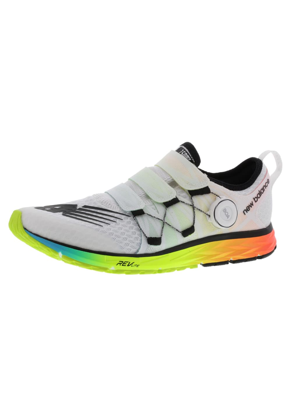 new style 15594 b2736 Next. New Balance. 1500 Boa - Running shoes ...
