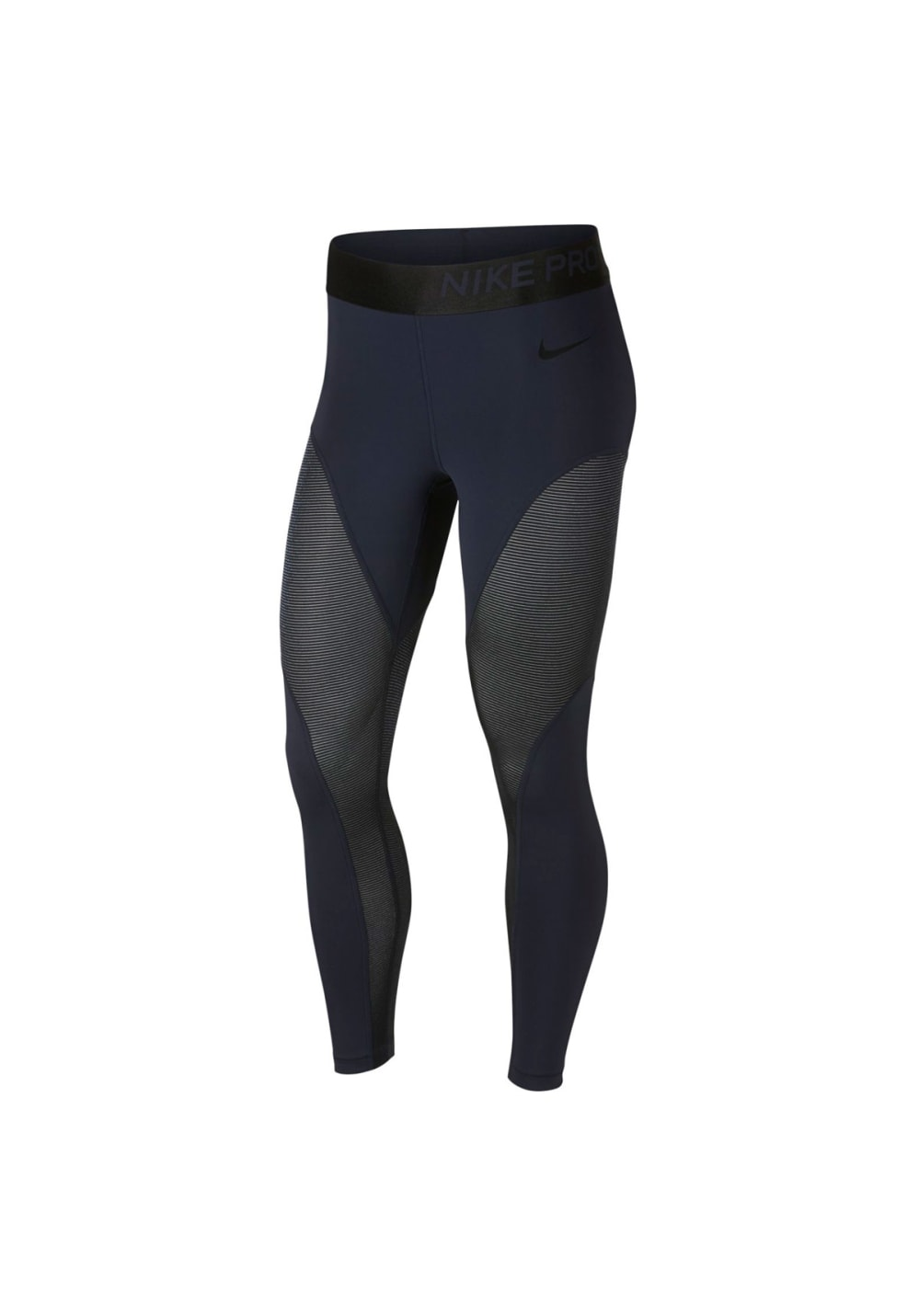 ff72fdbc56ec4f Next. Nike. Pro Warm 7/8 Tights - Running trousers for Women. €49.95. incl.