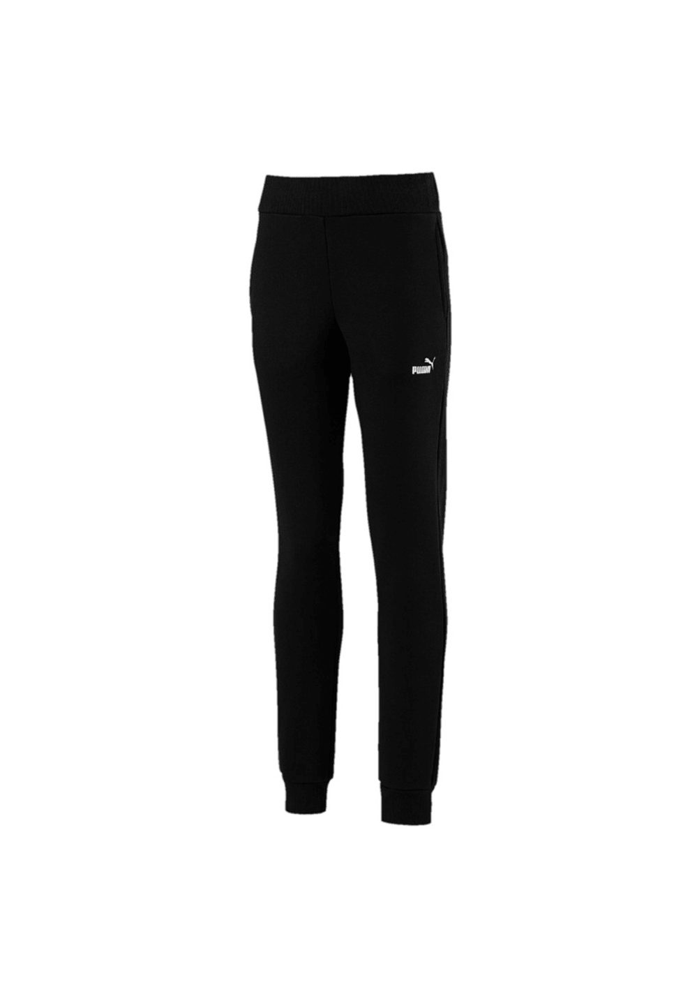 7cba3aeee1db This product is currently out of stock. Puma. Essential Sweat Pants FL ...