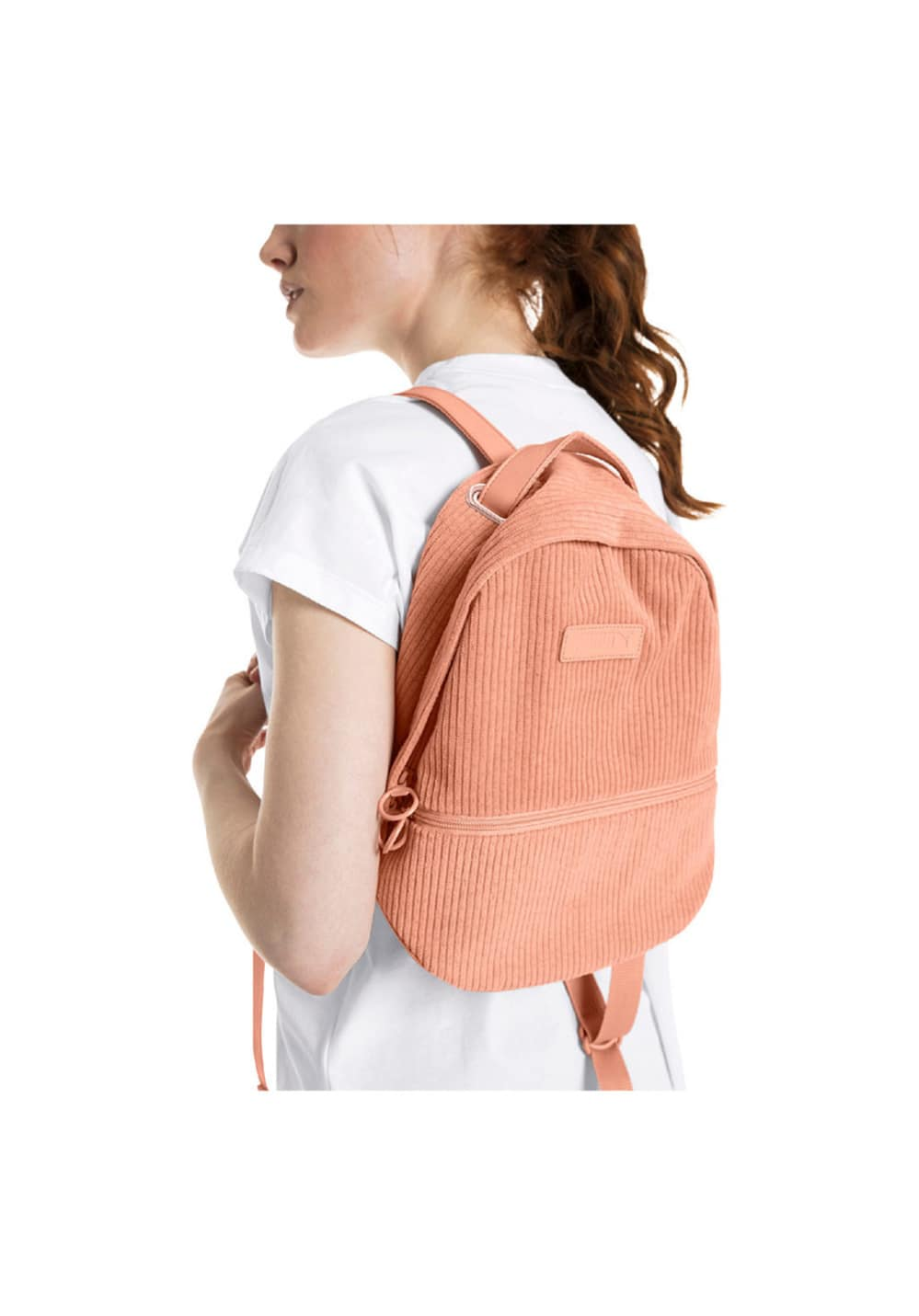 e3da93bf0ba2 Next. -32%. This product is currently out of stock. Puma. Prime Time  Archive Backpack - Backpacks for Women