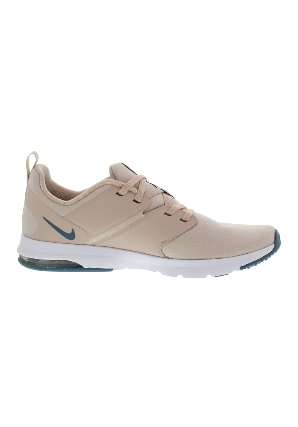 5a1e515cbe Previous. Next. -50%. Nike. Air Bella Tr - Fitness shoes for Women