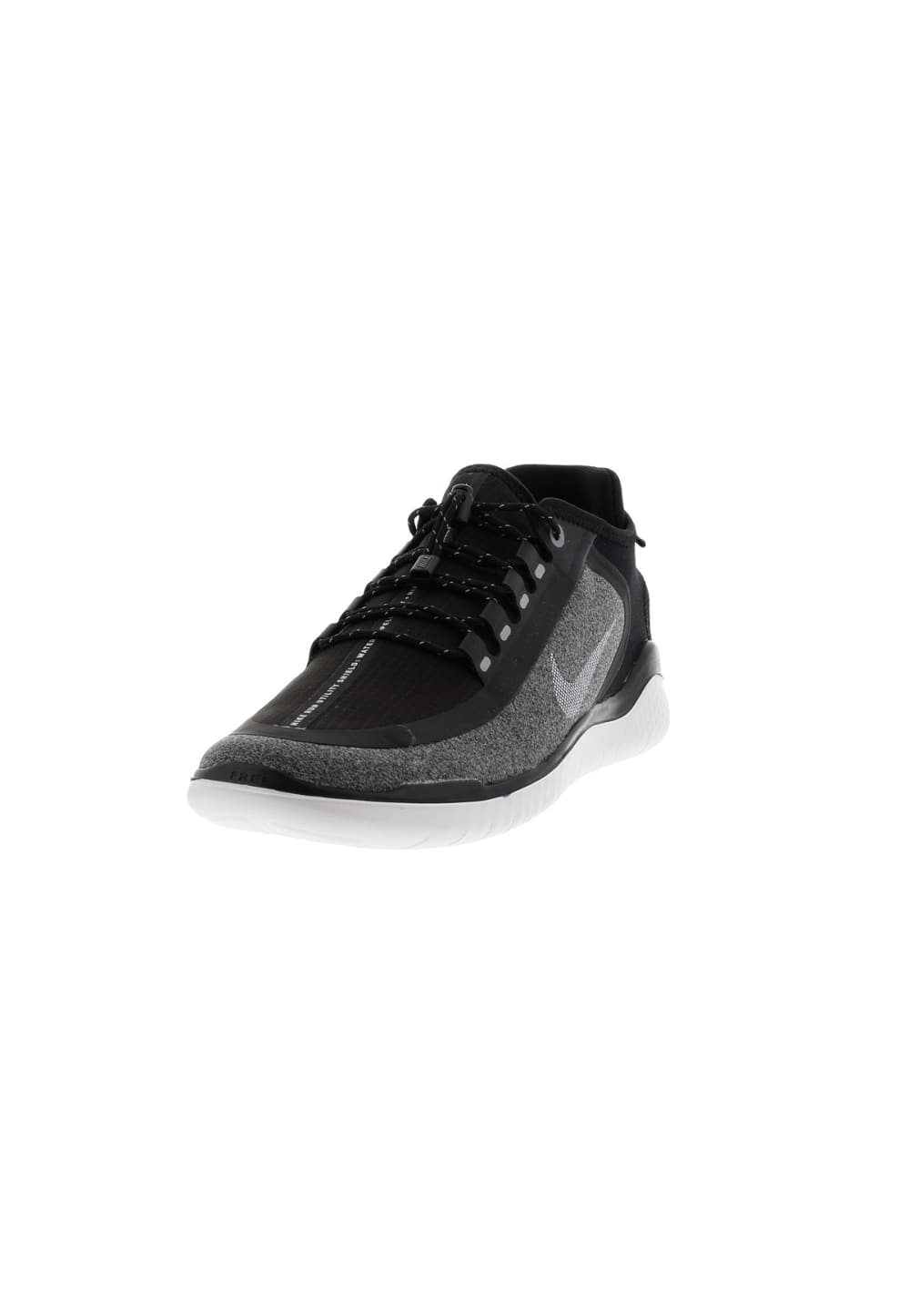 wholesale dealer c3030 70a69 Next. -60%. This product is currently out of stock. Nike. Free Rn 2018  Shield - Running shoes for Men