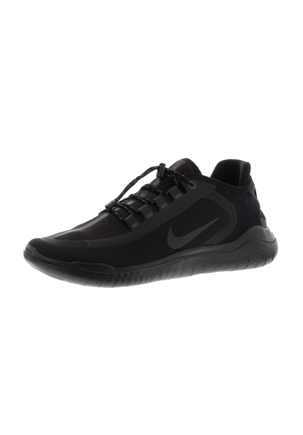 bebeff91af42c Next. -50%. This product is currently out of stock. Nike. Free Rn 2018  Shield - Running shoes for Men