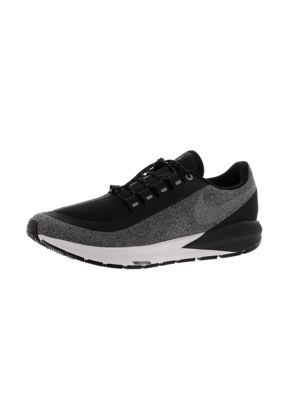 Next. -60%. Nike. Air Zoom Structure 22 Rn Shield - Running shoes ... 9a5f9c6d0