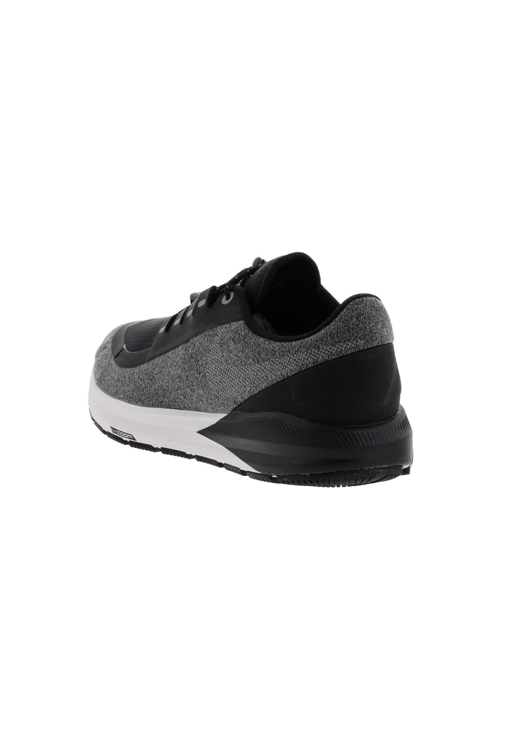 finest selection 0fcba 8b0a3 Next. Nike. Air Zoom Structure 22 Rn Shield - Running ...