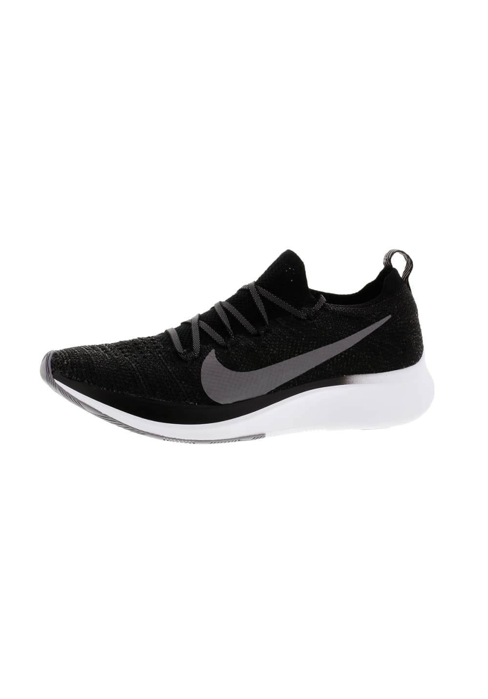 451a096ef21e Next. -60%. Nike. Zoom Fly Flyknit - Running shoes for Women. Regular  Price  Save 60% ...