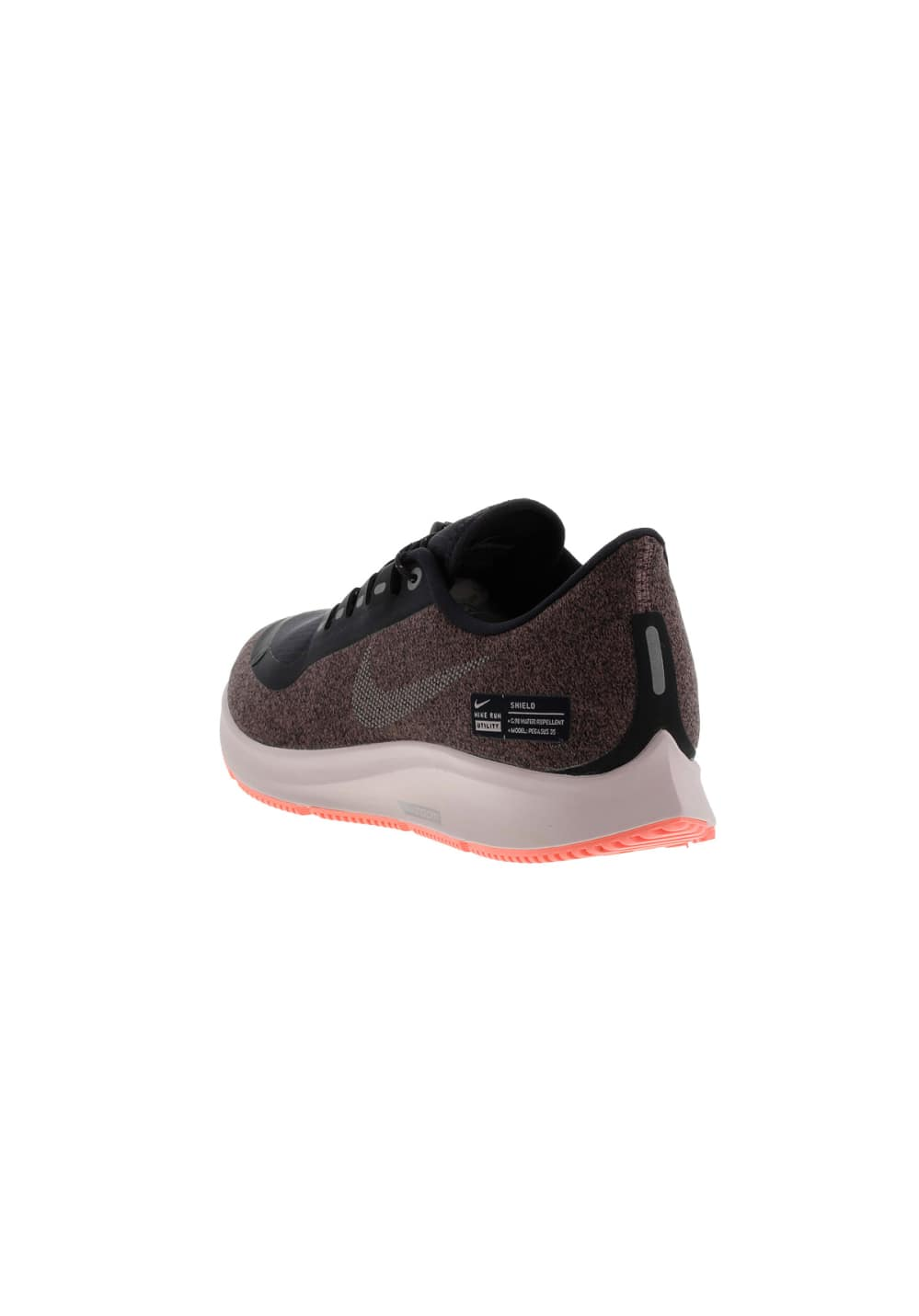 best service 074df f50f4 Next. -32%. Nike. Air Zoom Pegasus 35 Rn Shield - Chaussures running pour  Femme. Prix normal ...