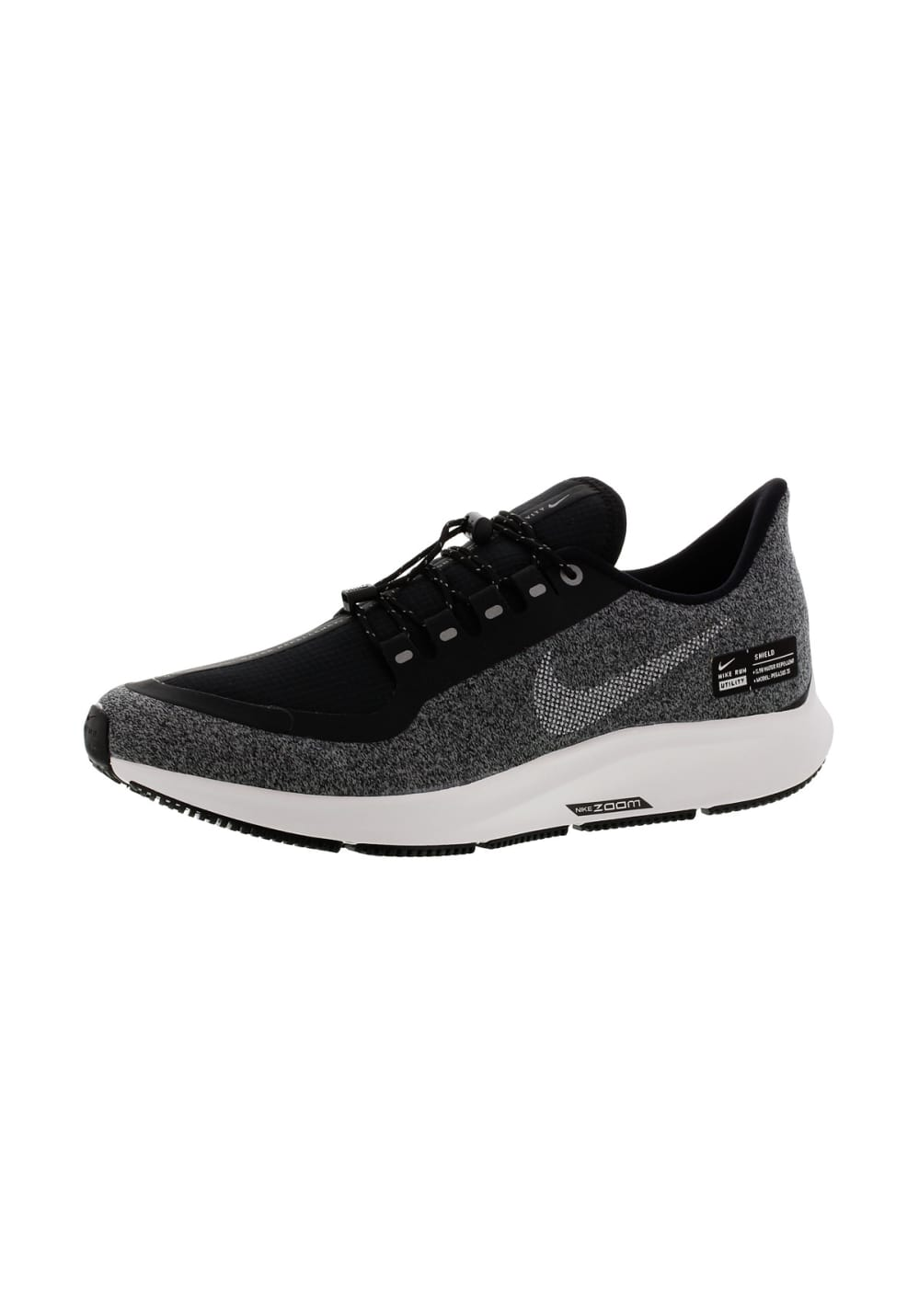 official photos d4e49 fbba1 Next. -32%. Nike. Air Zoom Pegasus 35 Rn Shield - Chaussures running pour  Femme