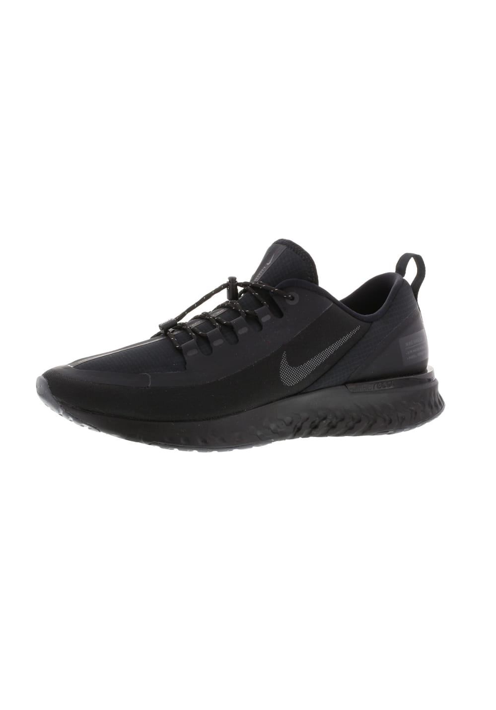 c5f0449b Nike Odyssey React Shield - Running shoes for Men - Black