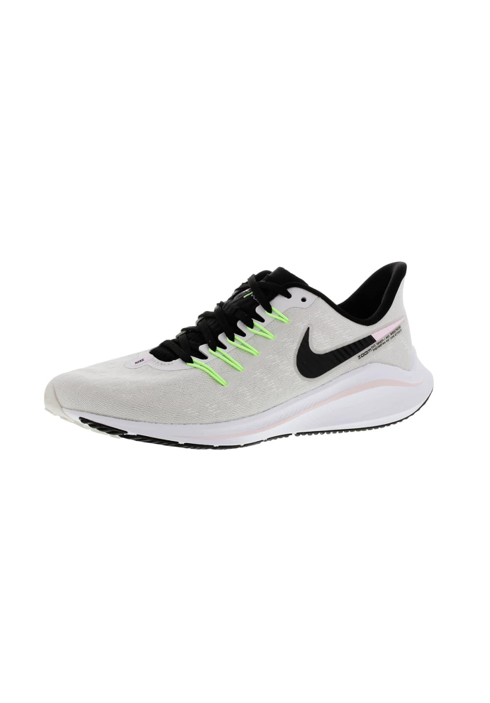 afc3ce98b89ec6 Next. -60%. Nike. Air Zoom Vomero 15 - Running shoes for Women