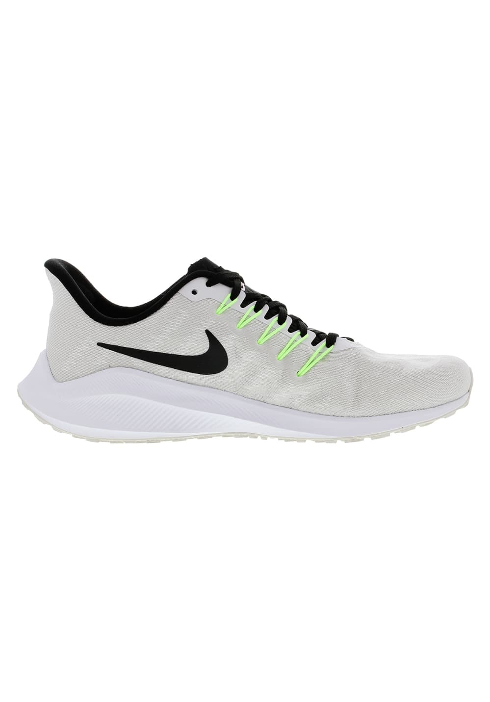 595a866bd1b762 Next. -60%. Nike. Air Zoom Vomero 15 - Running shoes for Women. Regular  Price  ...