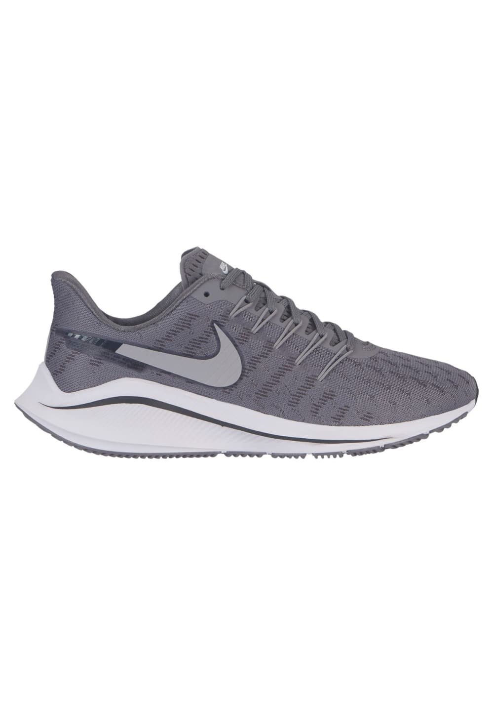 newest 4b5e4 9d5e5 Nike Air Zoom Vomero 15 - Running shoes for Women - Grey   21RUN