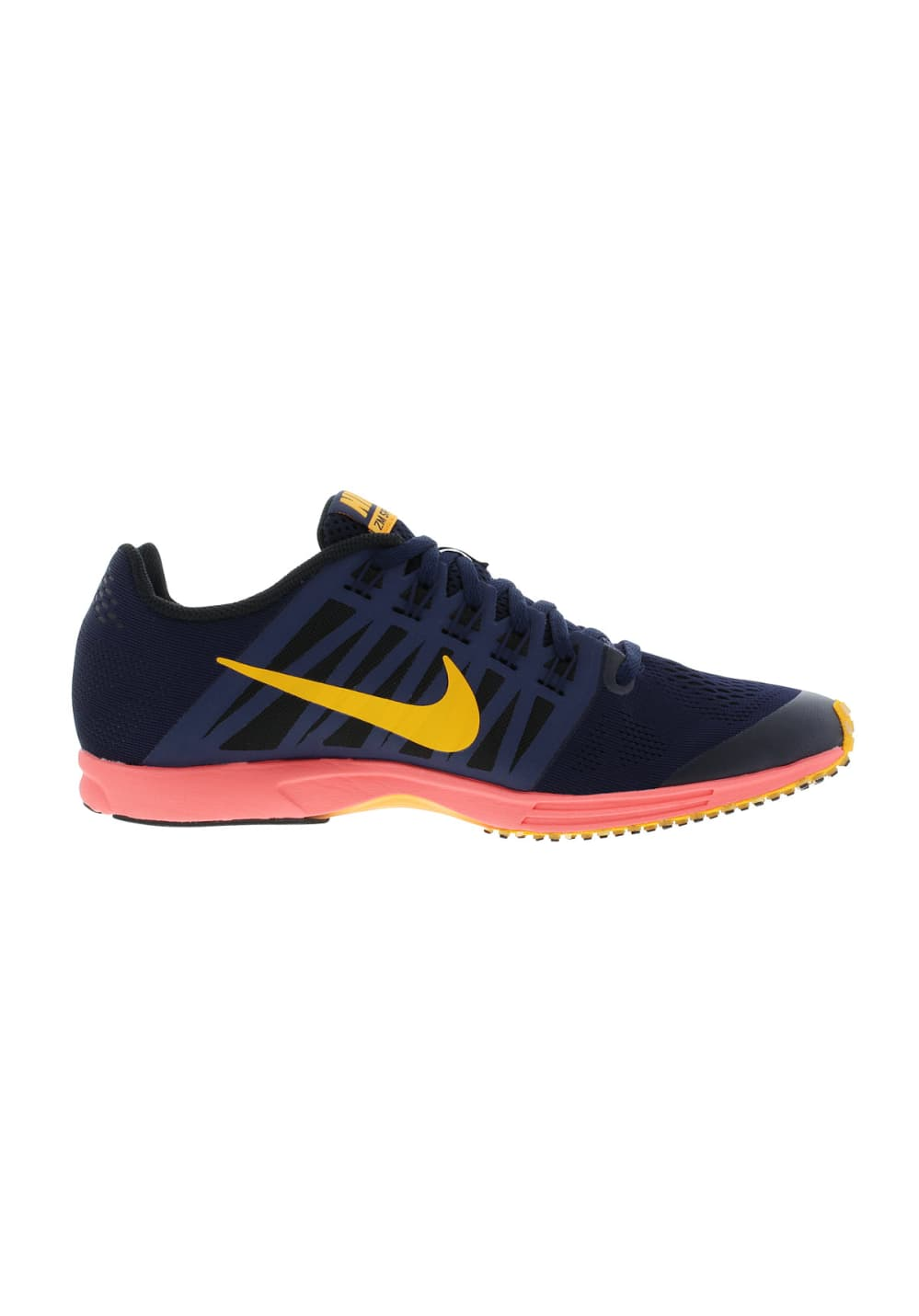 cdfa4e91264a5 Next. -50%. This product is currently out of stock. Nike. Air Zoom Speed  Racer 6 - Running shoes