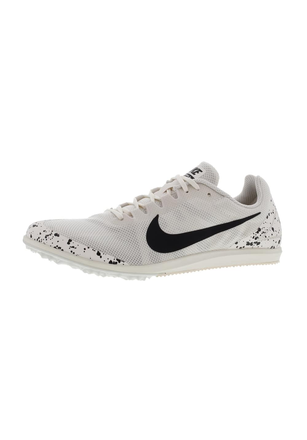 5f84e62f6e8 Next. -60%. This product is currently out of stock. Nike. Zoom Rival D 10 -  Spikes