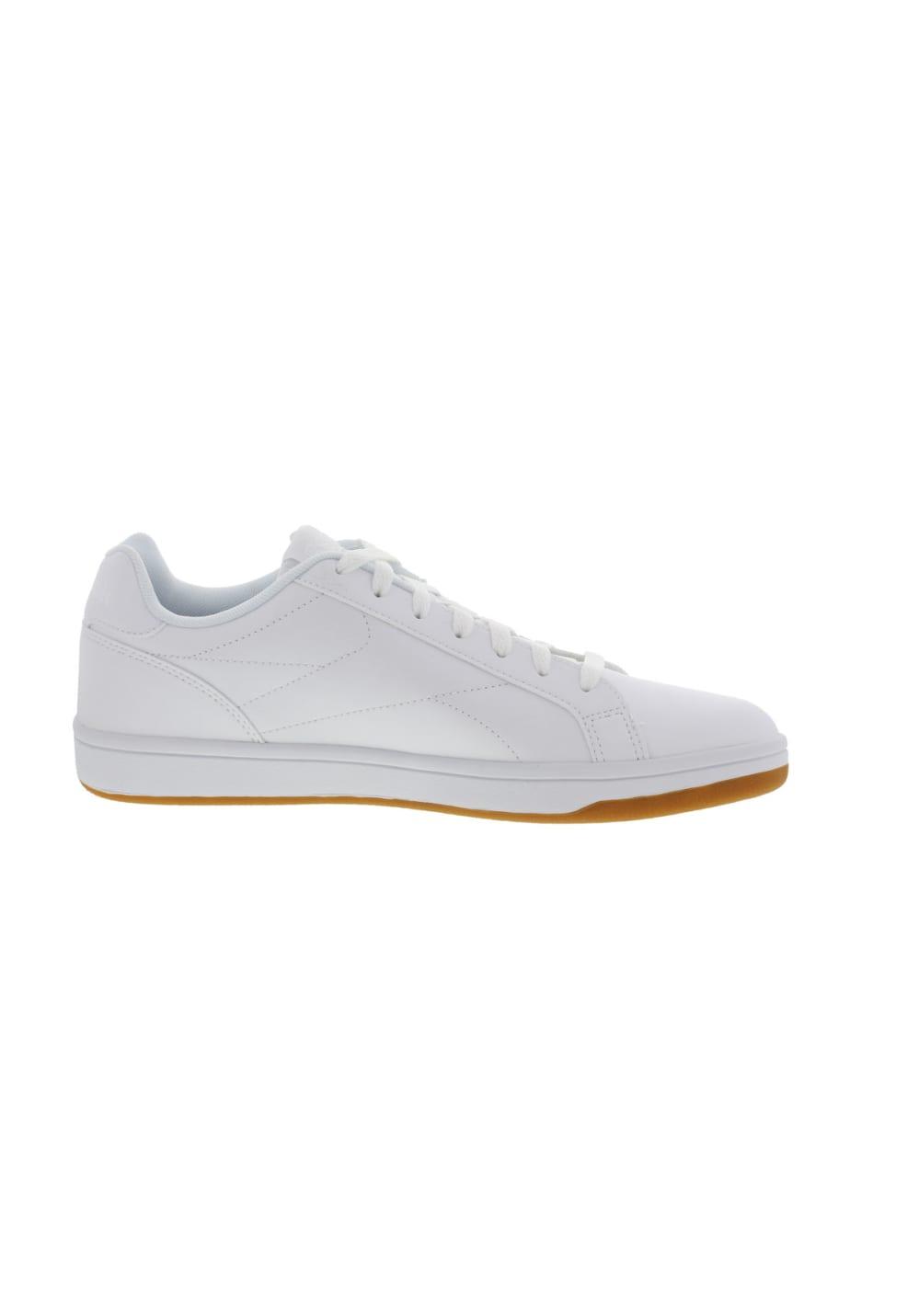 2f9ca88d1e60d8 Reebok Royal Complete Cln - Sneaker for Men - White | 21RUN