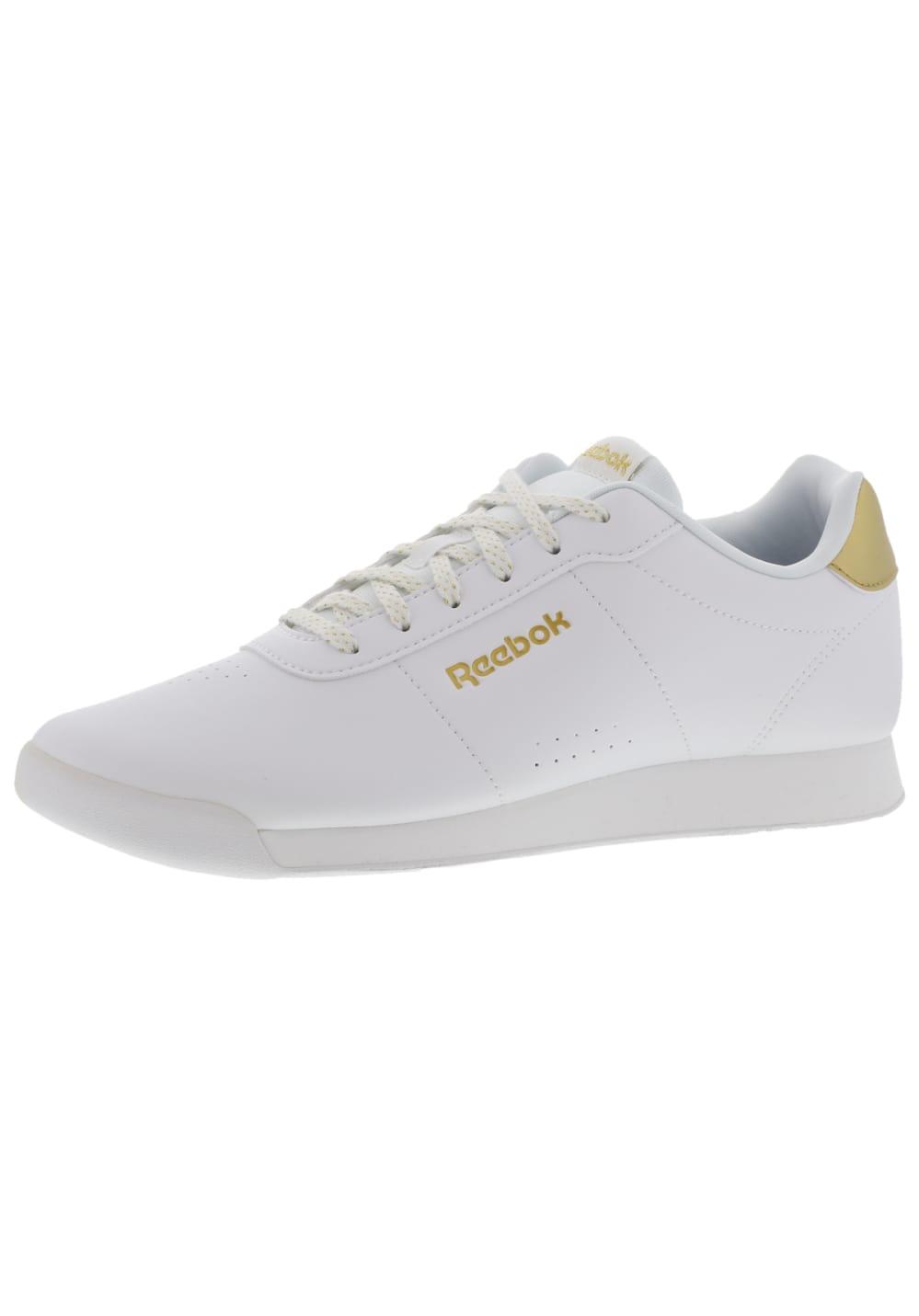 b8cae129 Reebok Royal Charm - Zapatillas de fitness para Mujer - Blanco | 21RUN