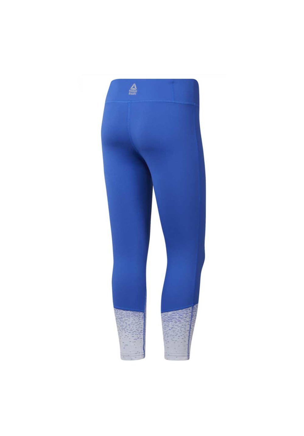 8f0979a6b85 Next. -32%. Reebok. Crossfit Lux Fade 3 4 Tights - Fitness trousers for  Women