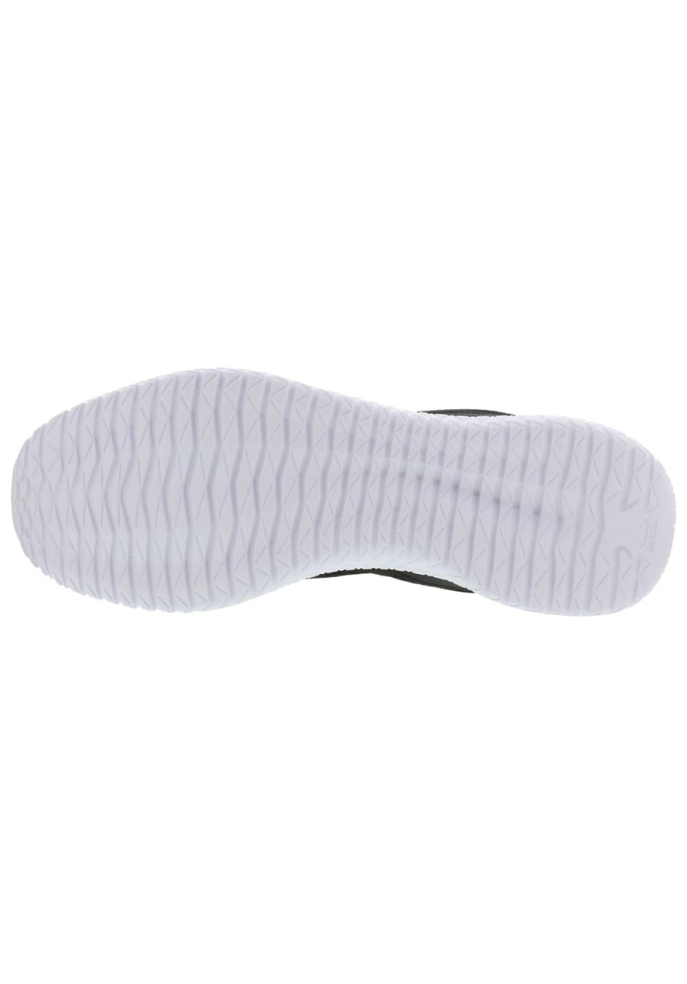 5c661d3ac Reebok Flexagon Energy - Zapatillas de fitness para Mujer - Negro ...