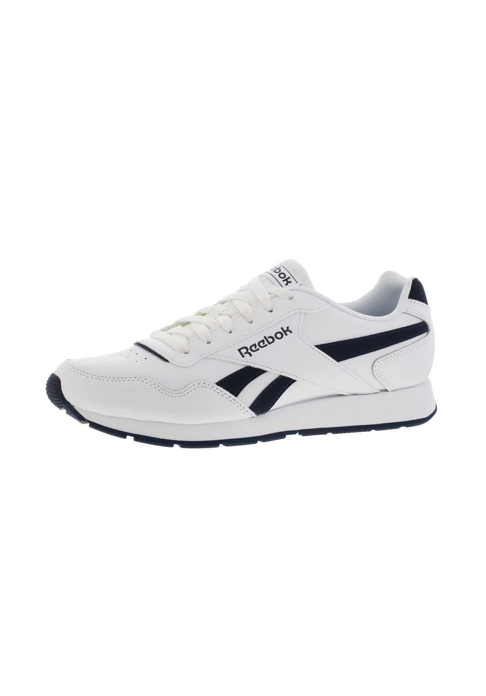 88425022f107 Next. -60%. Reebok. Royal Glide - Sneaker for Men