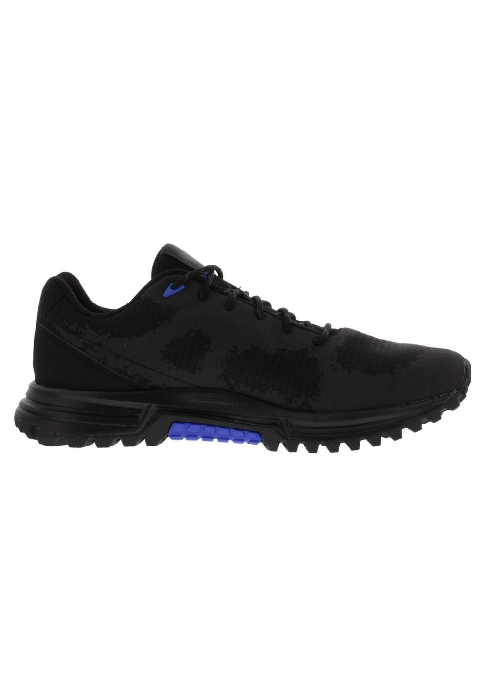 Reebok Sawcut Gtx 6.0 Chaussures marche à pied pour Homme Noir