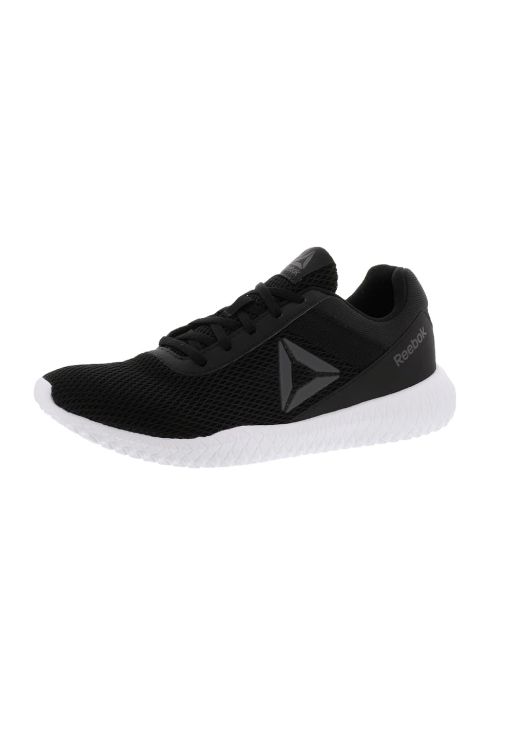 2eb8cb31df Reebok Flexagon Energy - Fitness shoes for Men - Black