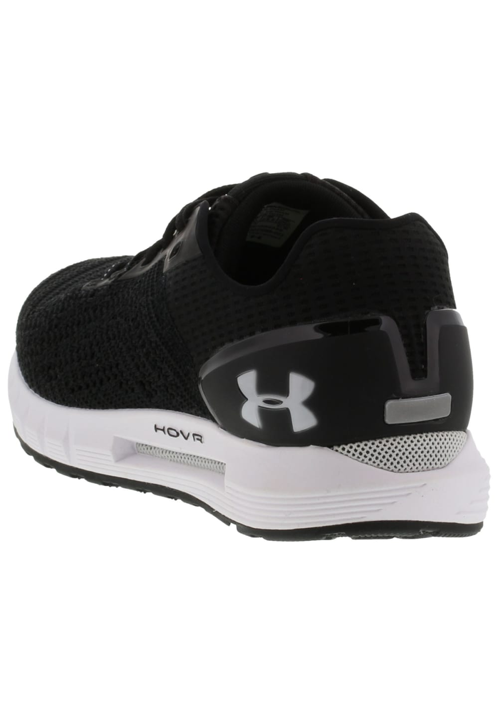 promo code 2c4d2 fabdd Under Armour Hovr Sonic 2 - Running shoes for Women - Black