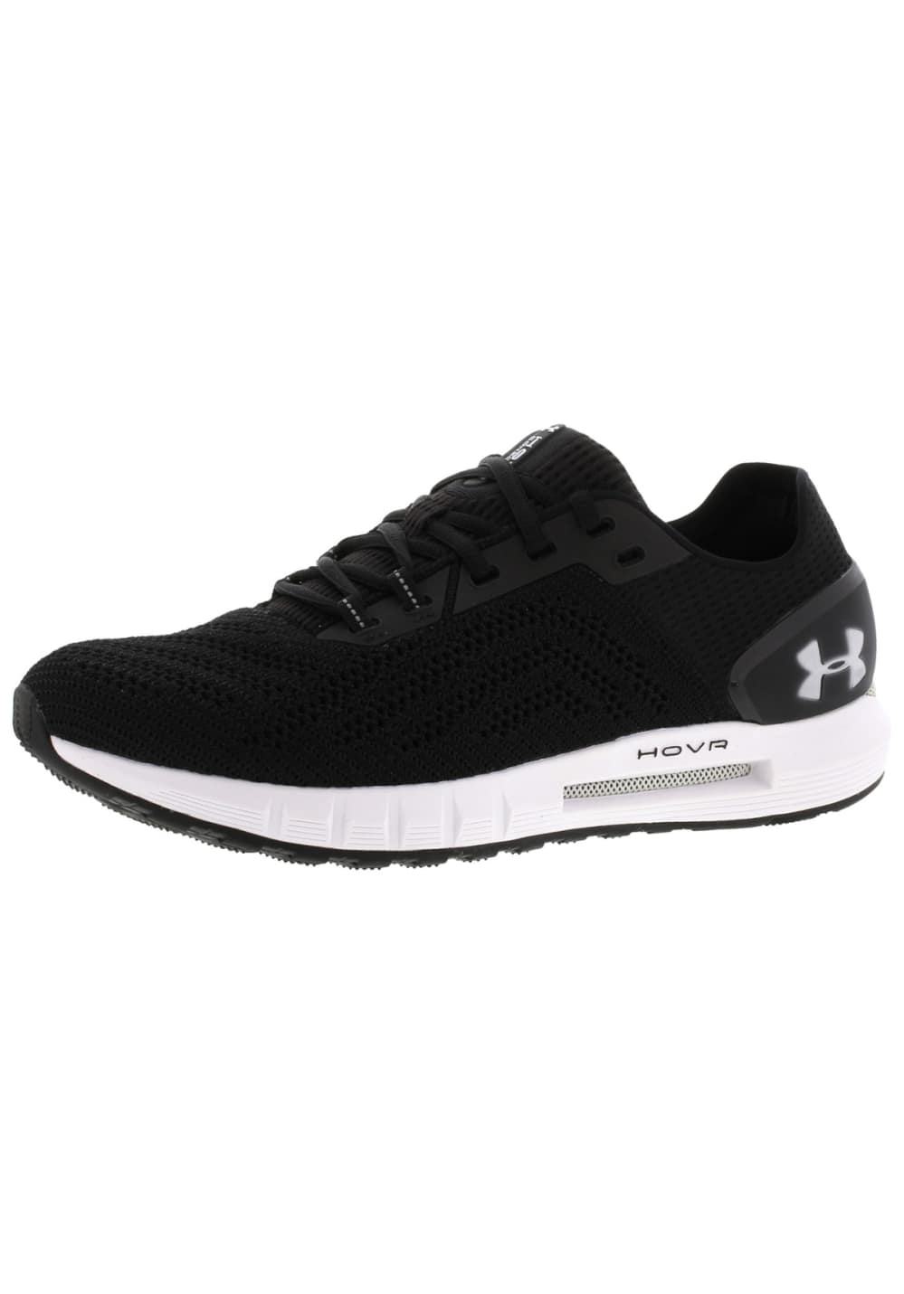best service 11041 9a690 Under Armour Hovr Sonic 2 - Running shoes for Men - Black