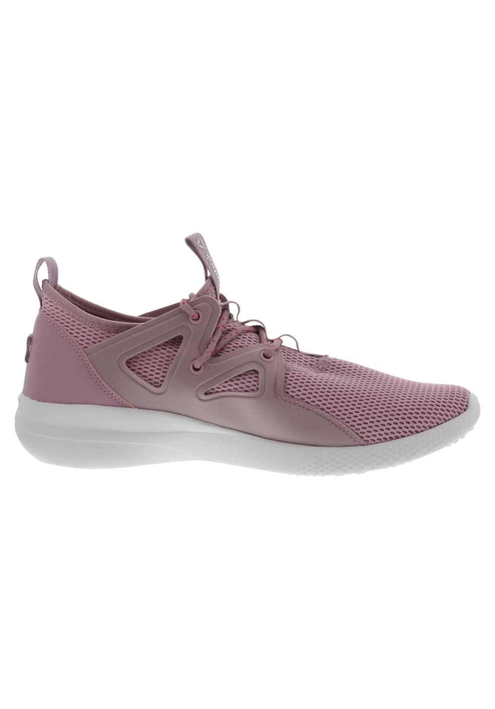 9eebd4790 Previous. Next. -60%. Reebok. Reebok Cardio Motion - Fitness shoes for Women