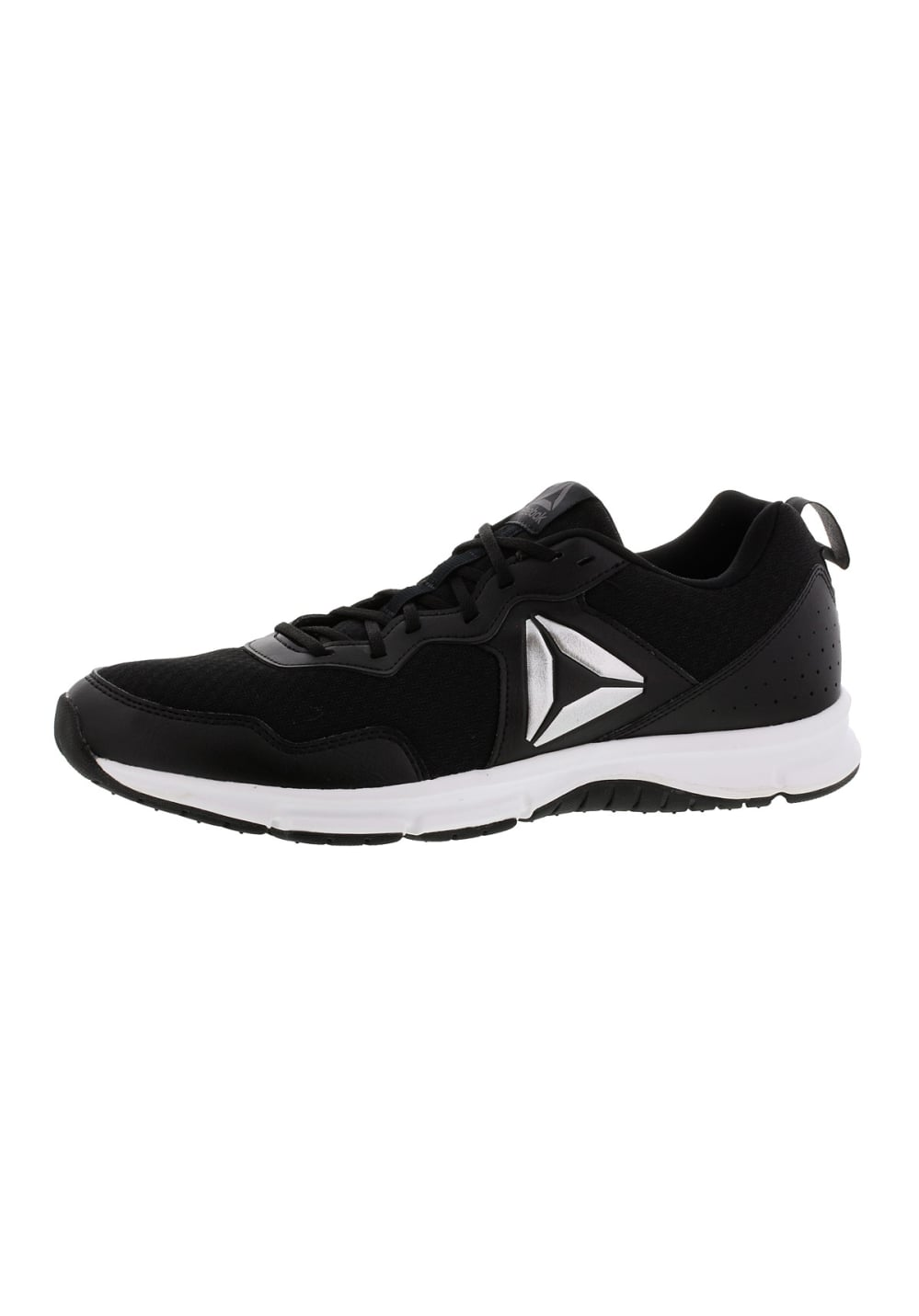 6615656a6c01b9 Next. -60%. This product is currently out of stock. Reebok. Express Runner  2.0 - Running shoes for Men
