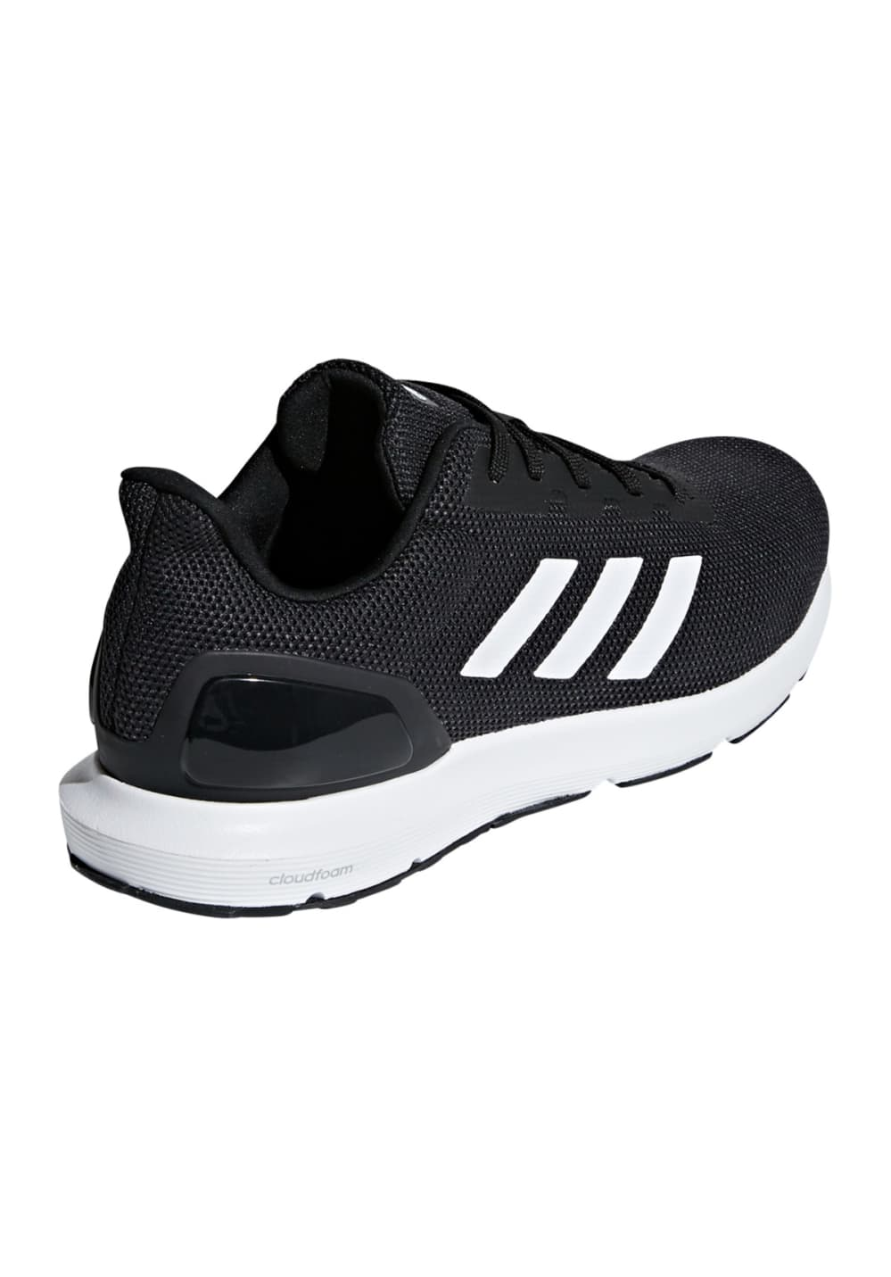 quality design ce780 5f558 adidas COSMIC 2 - Running shoes for Men - Black