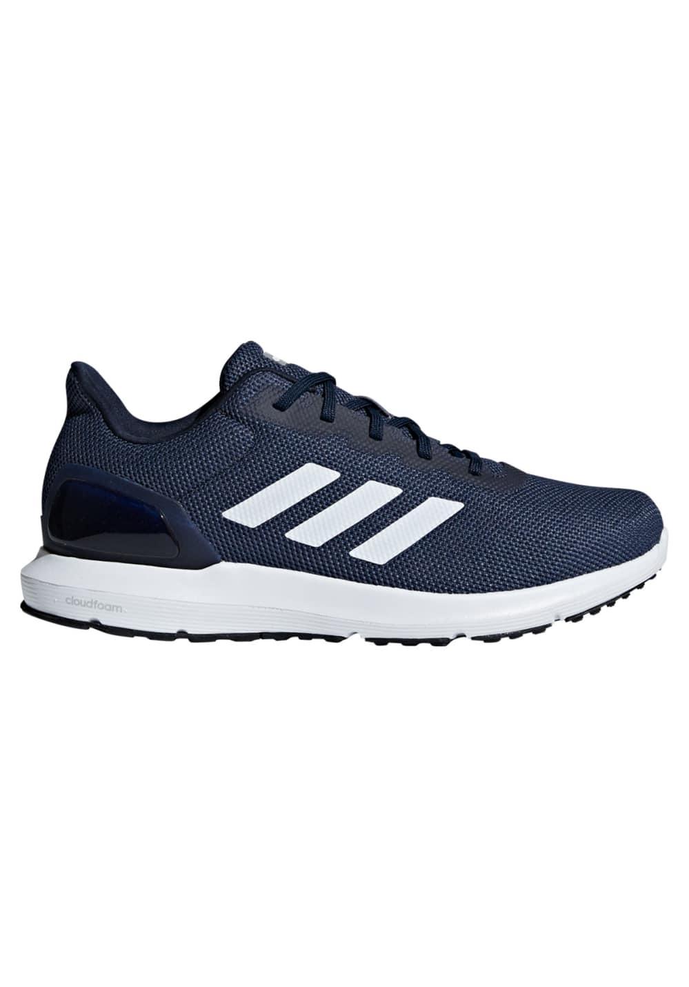 adidas Cosmic 2 - Laufschuhe für Herren - Blau