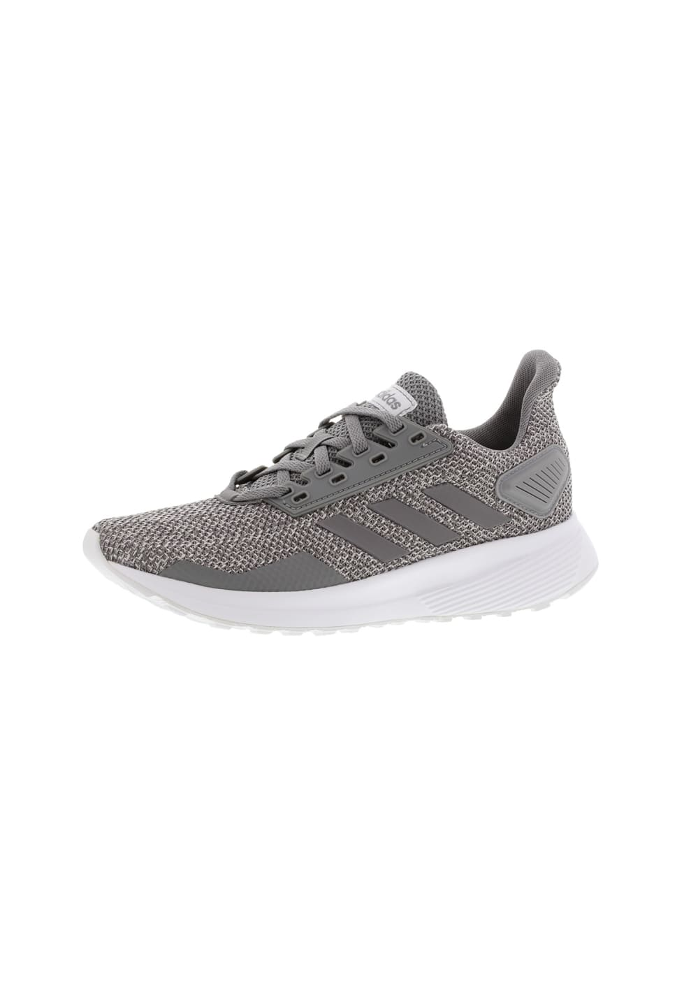 e26d2918dfaeb adidas Duramo 9 Kids - Running shoes - Grey