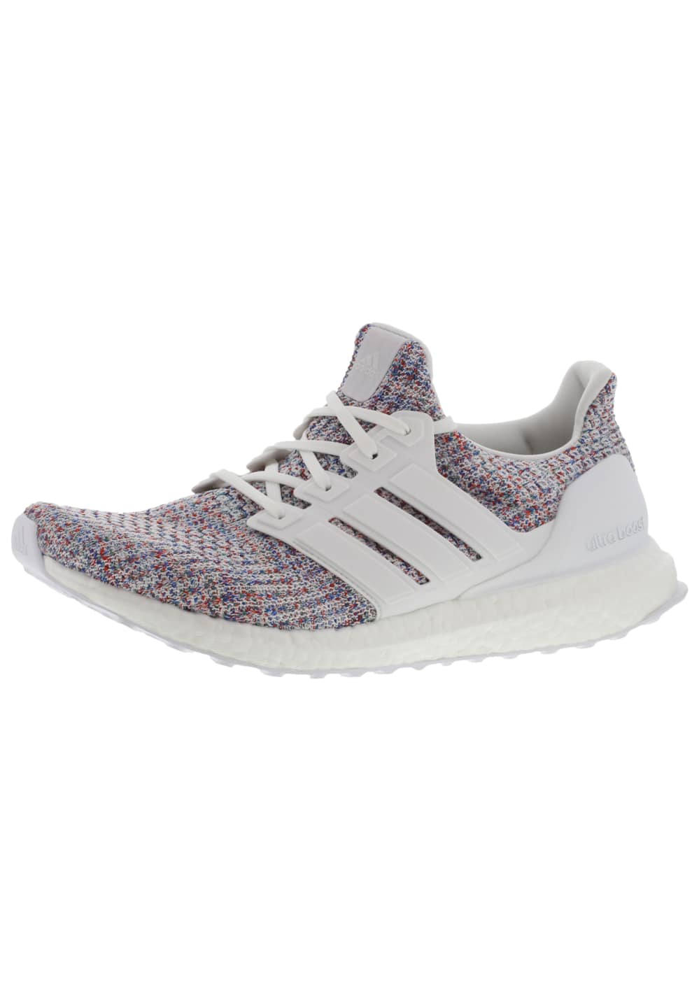 nouveau concept c597b 17faf adidas Ultra Boost - Running shoes for Men - Multicolor