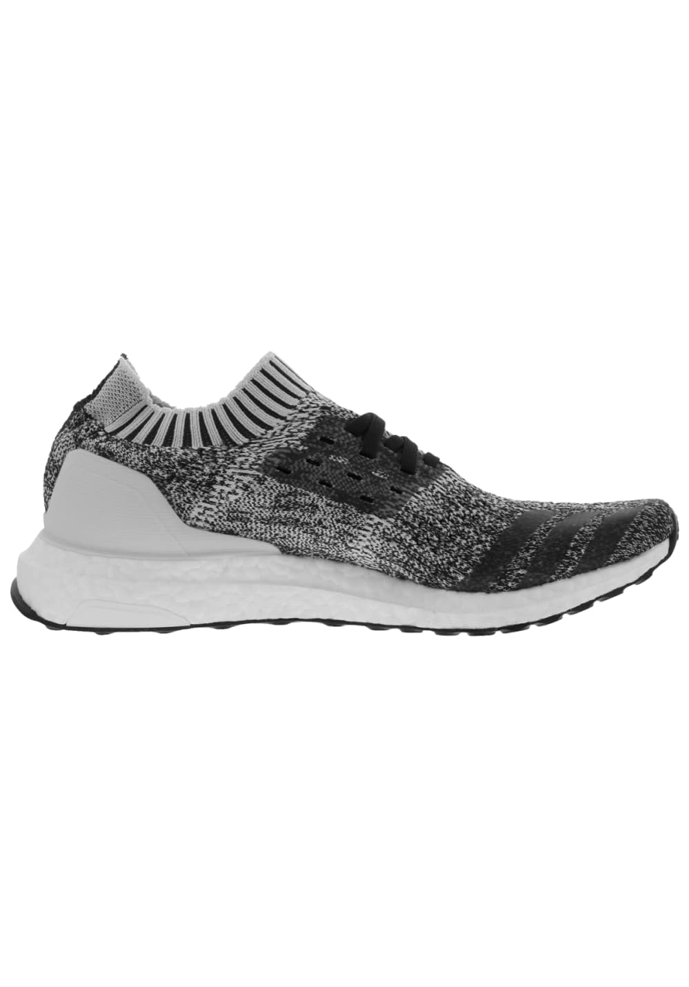 classic fit a50f9 fc4df adidas Ultra Boost Uncaged - Running shoes for Women - Pink