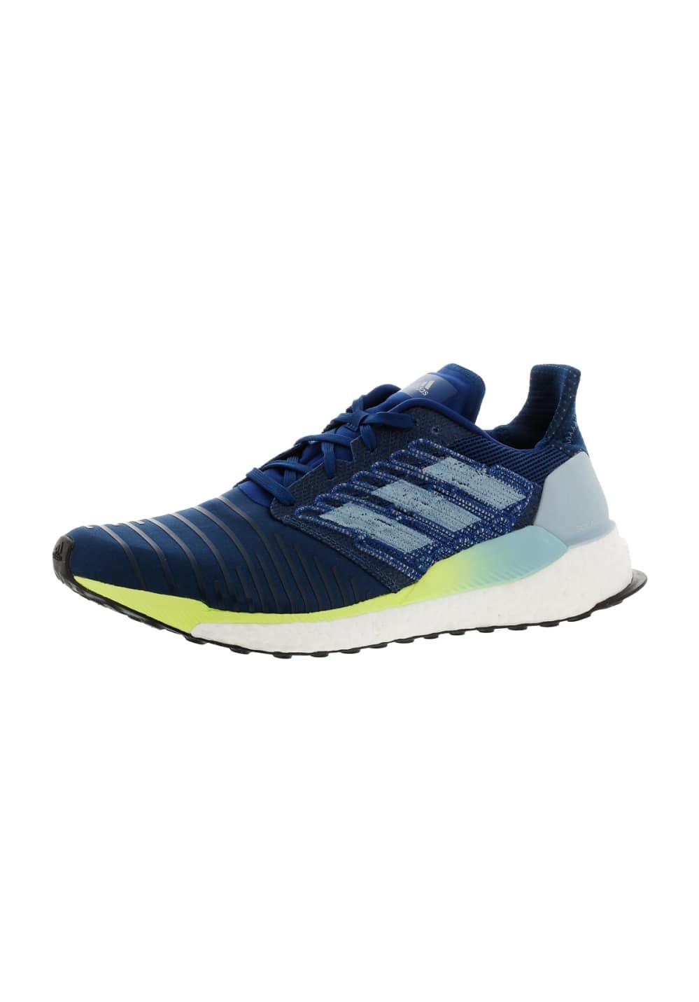 adidas running hombre zapatillas boost