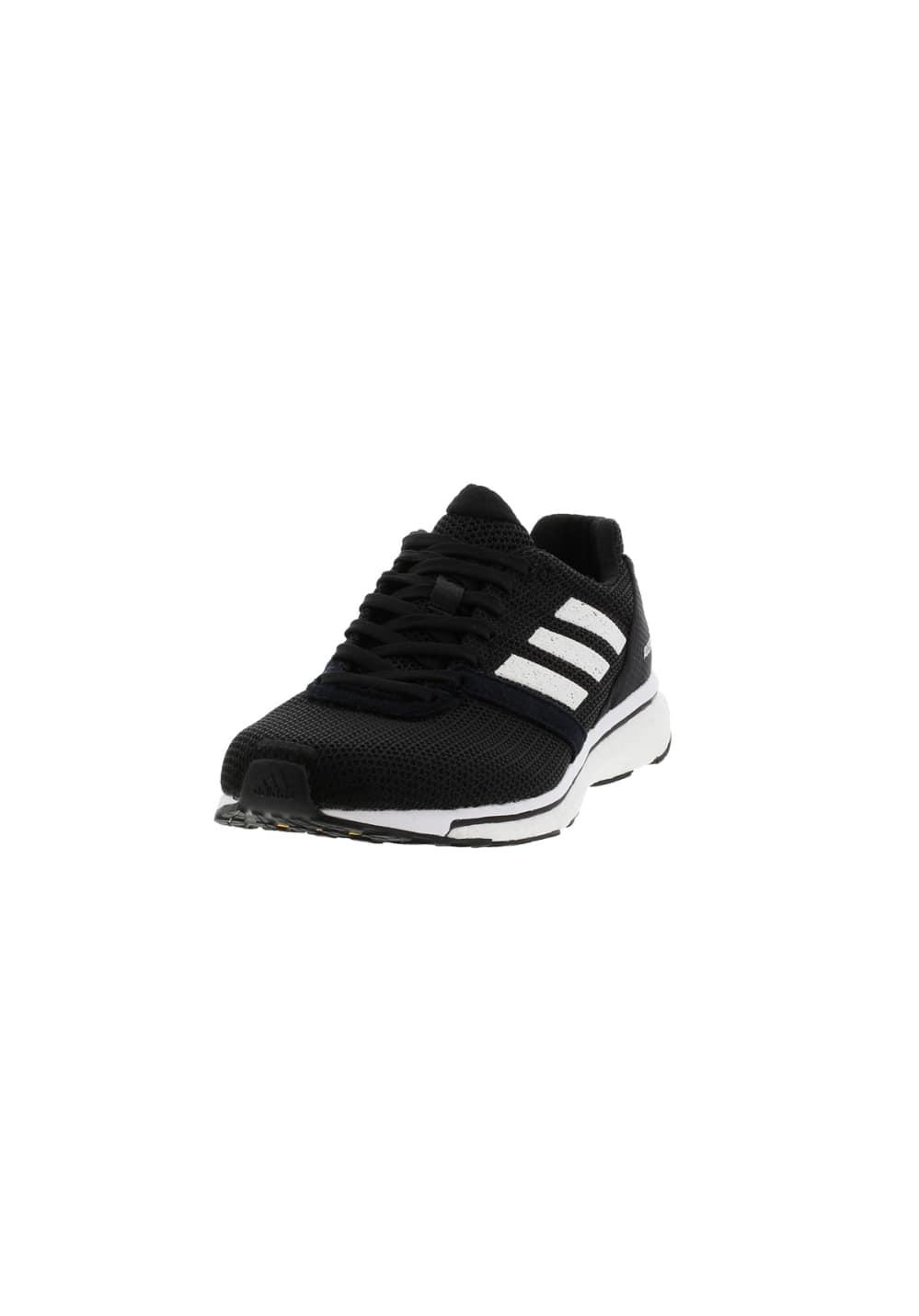 hot sale online 4ea3f bd55d Next. -60%. Dieses Produkt ist derzeit ausverkauft. adidas. adiZero Adios 4  - Laufschuhe ...