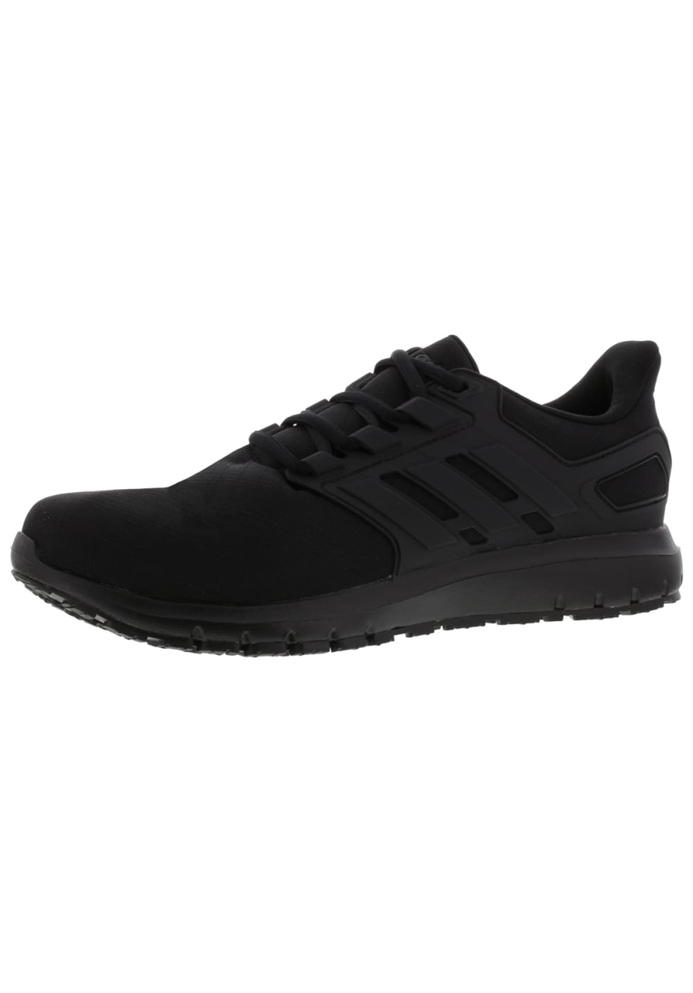 revendeur c54c6 5773d adidas Energy Cloud 2 - Running shoes for Men - Black