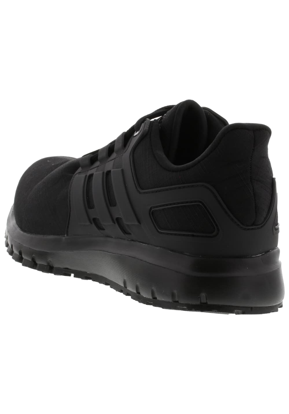 5e6fab8 zapatillas adidas running energy cloud 2 hombre