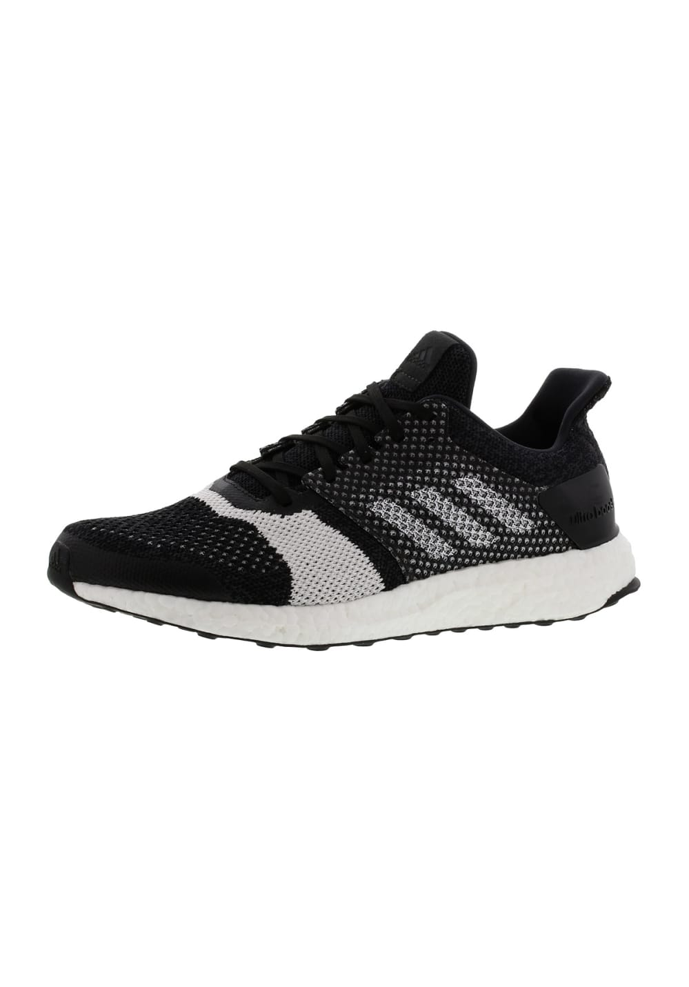 e3877357cedce Ultraboost ST Parley Shoes Source · adidas Ultra Boost St Running shoes for  Men Black 21RUN