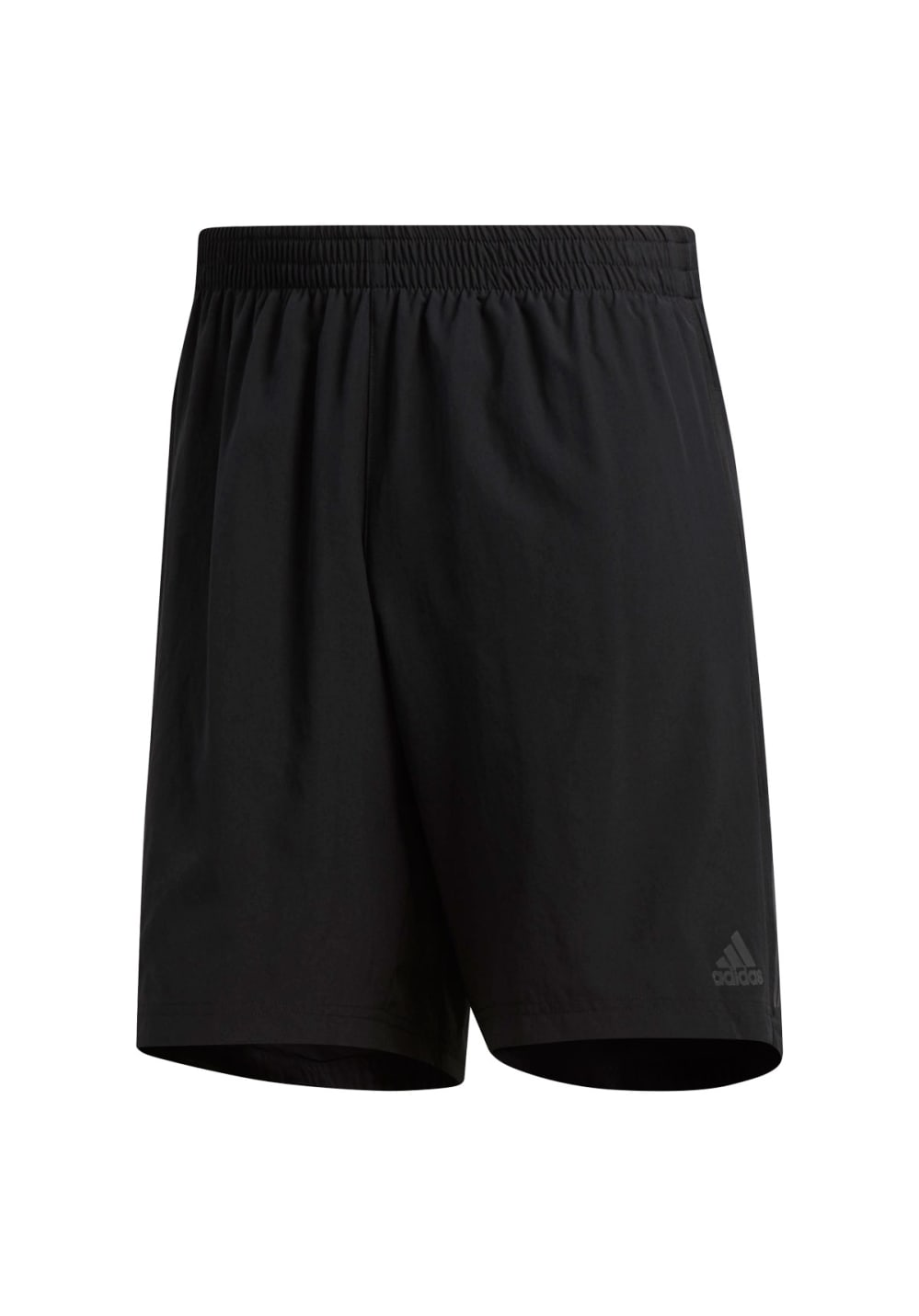 819d62de adidas Own the Run Two-in-One Shorts - Running trousers for Men - Black