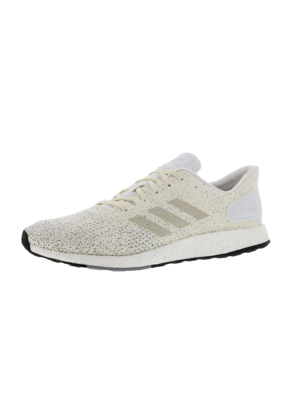 8429e3762 Next. -32%. adidas. Pureboost Dpr - Chaussures running pour Homme
