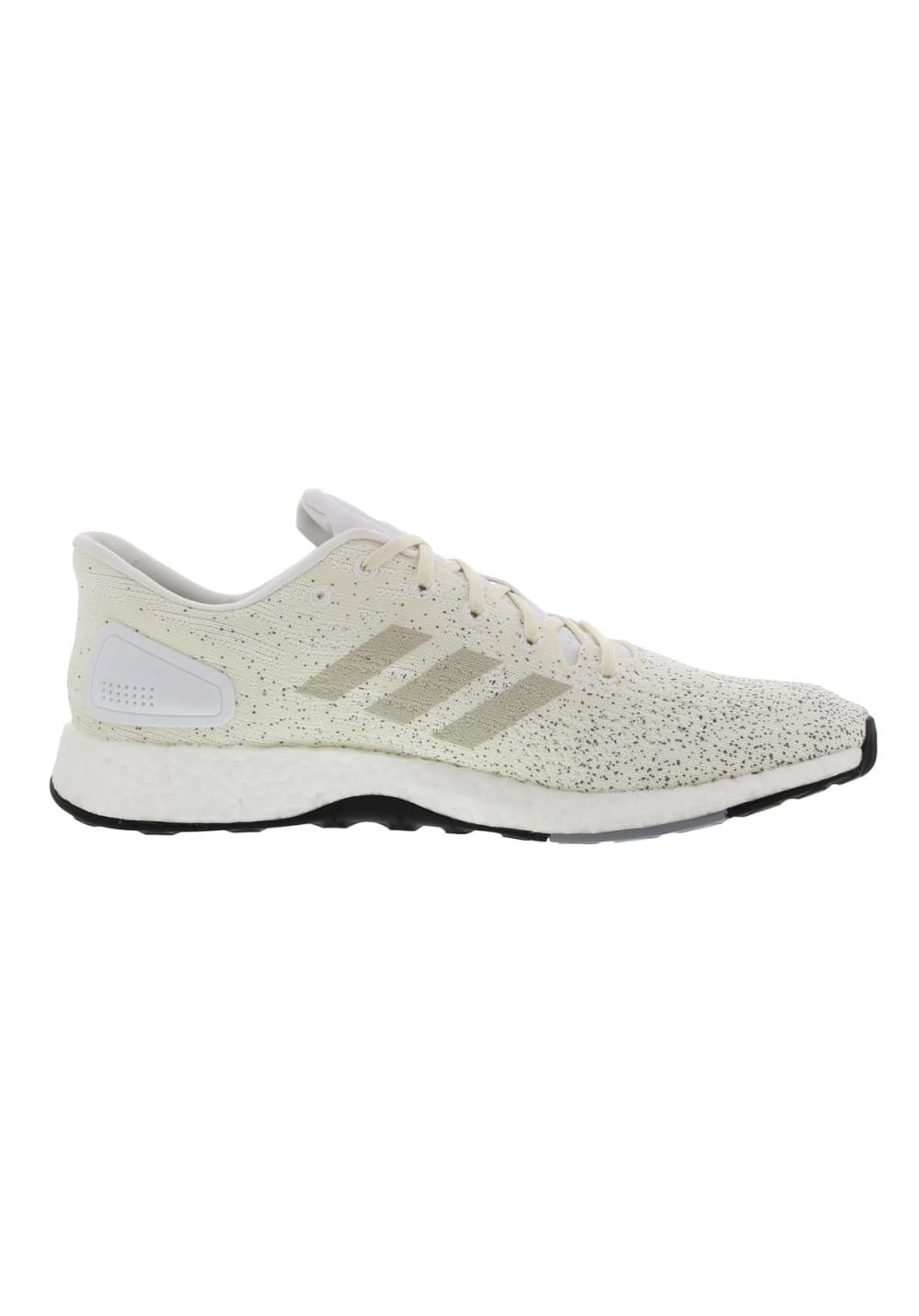 6d4b2f4ea Previous. Next. -32%. adidas. Pureboost Dpr - Running shoes for Men